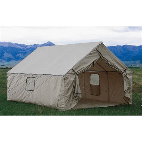 wall tent wall tent accessories outfitterssupply com