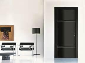 Modern interior doors home interior design ideas
