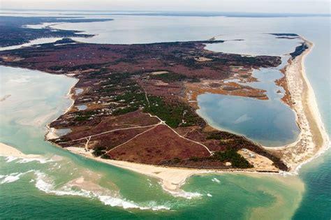 Chappaquiddick Island Residents Fundraiser By Vee Mann Chappaquiddick Defense Fund