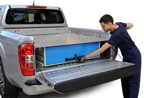 cassettiere per furgoni cassettiere sottopianale per furgoni in emilia