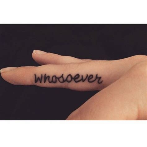 tattoo on finger aftercare finger tattoos 101 designs types meanings aftercare