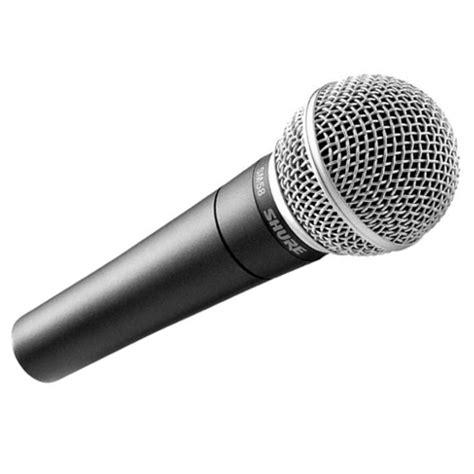 Shure Sm 58 Switch Mic Mik Microphone Mikrofon Kabel Sm58 Aksesoris shure sm58 and sm57 professional mics