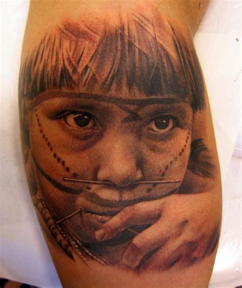 tattoo family valencia 284 best images about the world s best tattoos and tattoo