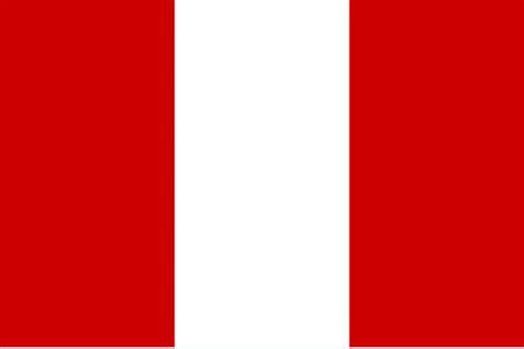 flags of the world vertical stripes peru flag peru culture and peru history peru map