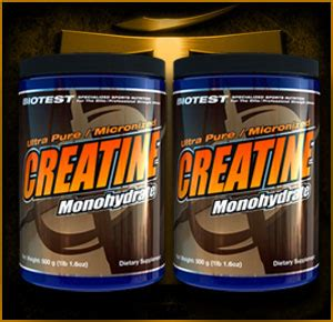 t nation creatine and constipation creatine