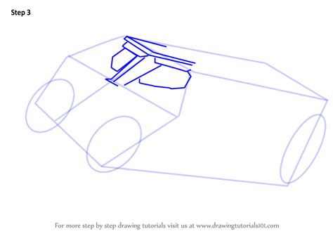 mobile 4 draw draw learn how to draw batmobile batman step by step drawing tutorials