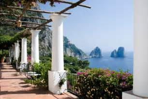 Rental In Italy The Retreat Luxury Villa Rental In