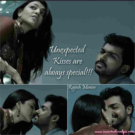 latest tamil movie quotes images tamil movie images with quotes free download