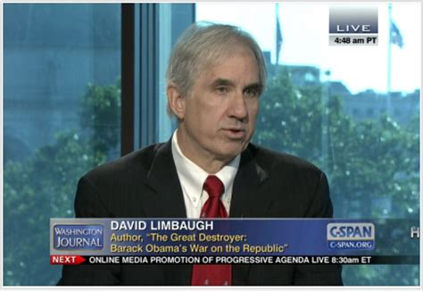 interview david limbaugh on his new book the emmaus code david limbaugh discusses media bias and new book the