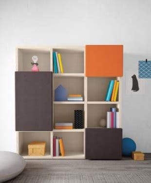 librerie per bambini torino sweet libreria modulare belv 236 camerette torino