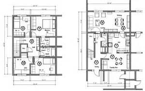 eielson afb housing floor plans kadena afb housing floor plans carpet vidalondon