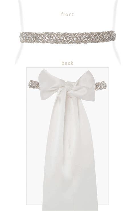 Preloved Flower Dress preloved wedding dresses sydney expensive wedding
