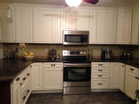 Subway Tile Kitchen Backsplashes Kitchen Kitchen Backsplash With Subway Tiles How To Install A Glass Tile Backsplash Stainless