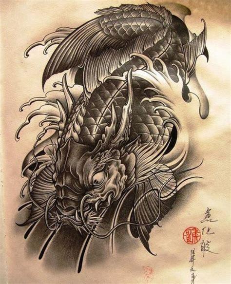 tattoo dragon oriental significado 60 tatuajes de dragones sus significados y diferentes