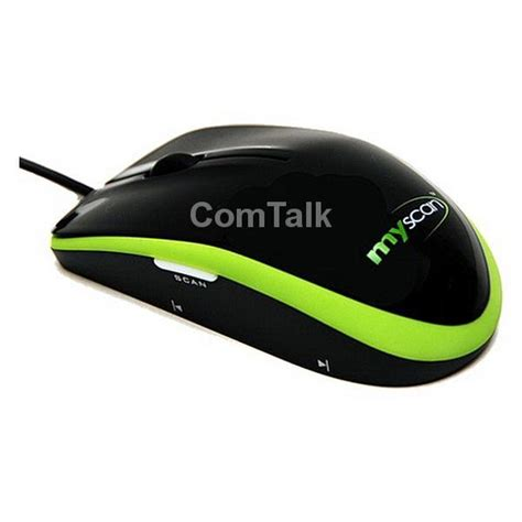 myscan mouse scanner 2 in 1 end 3 14 2017 6 15 pm myt