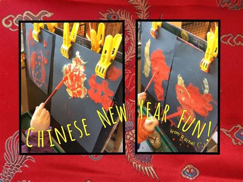 new year 2015 for eyfs new year eyfs and activities