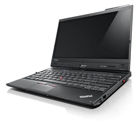 Lenovo Thinkpad X230 lenovo thinkpad x230 laptop manual pdf