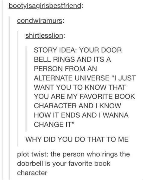 1000 plot twists for your next novel books i yes for the of reading follow