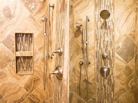 master bathroom shower luxurious accessible master bathroom remodel in waukesha wisconsin smart