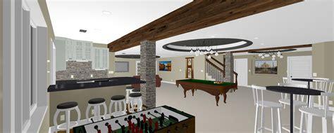 basement design basement design basement finishing basement remodeling