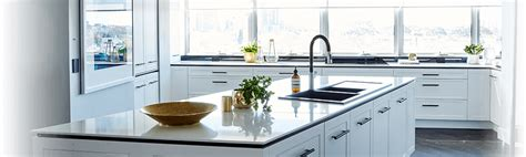 kitchen benchtop designs kitchen benchtops the guys kitchens