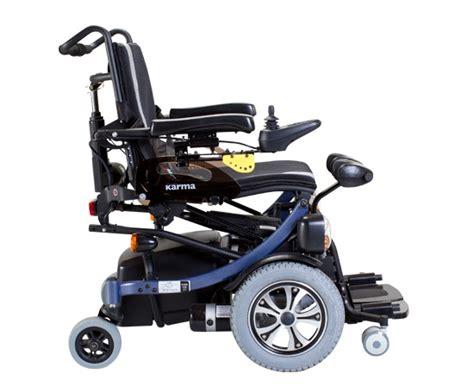 sillas motorizadas silla motorizada bipedestadora ergo stand casa escalada