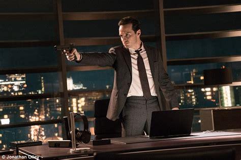 new james bond film age rating bond movie spectre triggered highest number of complaints