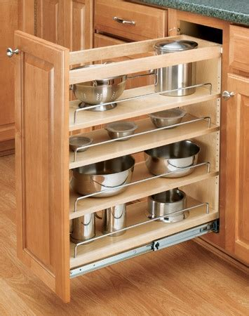 17 Best Images About Pull Out Spice Racks On Pinterest Pull Out Spice Racks For Cabinets