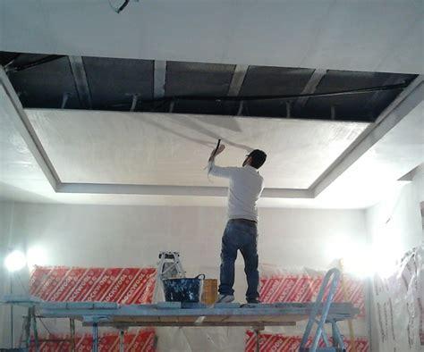 techos de escayola o pladur elegir entre escayola o pladur escayolistas valencia