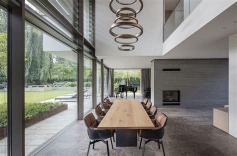 projekt haus projekt haus ds stuttgart architekten bda fuchs
