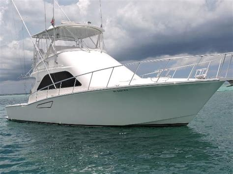 boats for sale in dominican republic boats - Boats For Sale By Owner Dominican Republic