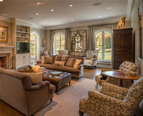pictures of formal living rooms traditional home with timeless interiors this is a