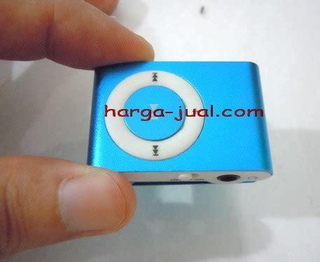Member Card Termurah mp3 jepit termurah mungil bisa untuk card reader juga harga jual