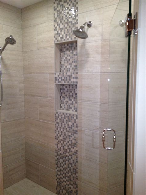 bathroom shower ideas pinterest master bathroom shower decorating ideas for house