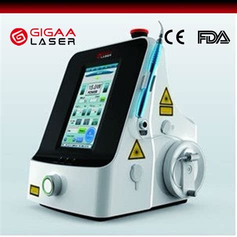 diode laser therapy diode laser 1064nm treatment of onychomycosis machine buy onychomycosis machine 980nm diode
