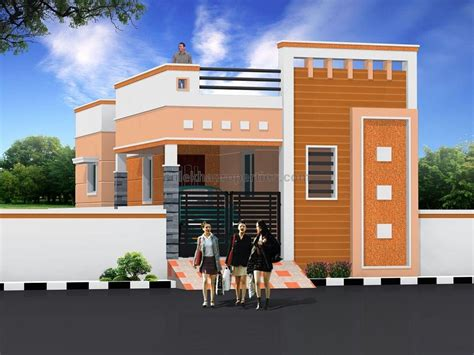 single bedroom for rent in chennai single bedroom for rent in chennai 28 images 1bhk