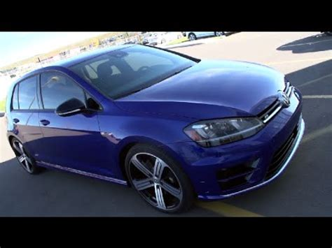 volkswagen south centre search result south centre volkswagen
