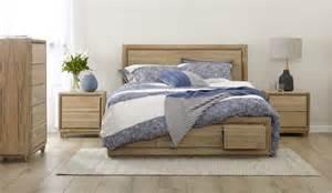 King Size Bedroom Sets Edmonton King Size Bedroom Suites Gen4congress