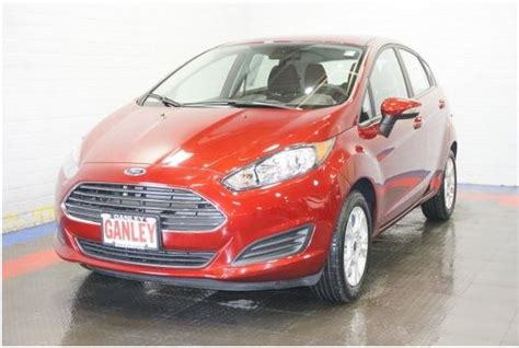 ganley ford barberton ohio affordable new fords ganley ford barberton near akron