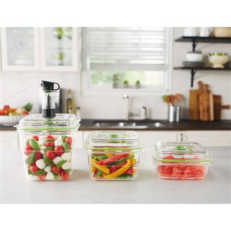 what to put in kitchen canisters 100 what to put in kitchen canisters oxo grips