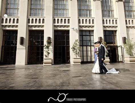 wedding photographers in los angeles county los angeles wedding photography pasadena la santa