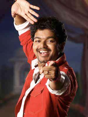 actor vijay details actor vijay profile all details of actor vijay