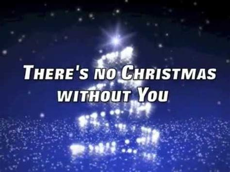 images of christmas without you no christmas without you group 1 crew youtube