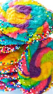 colorful cookies 33 best frank birthday images on birthday