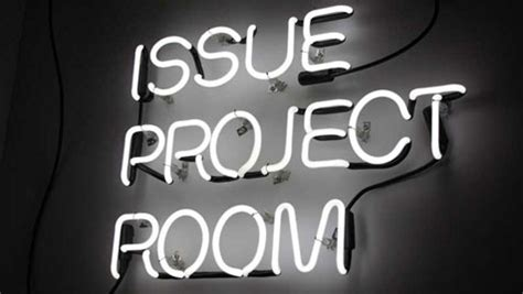 issue project room free archive issue project room