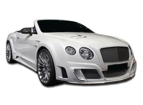 bentley front png bentley png transparent images png all