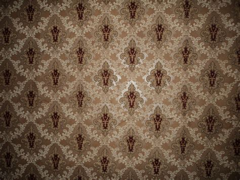 foto wallpaper batik sang dekor gorden wallpaper bogor sang dekor bogor