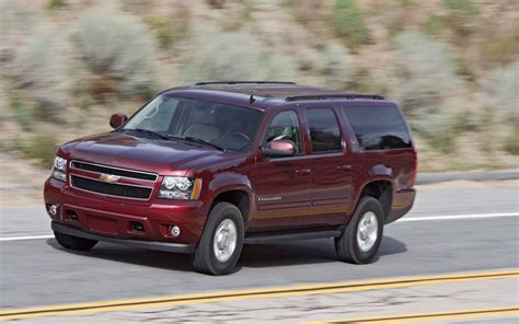 how do cars engines work 2008 chevrolet suburban 1500 security system cash for clunkers our unofficial guide to the u s