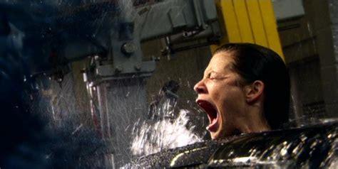 film psikopat yang paling sadis 7 adegan film ini gambarkan cara mati yang paling sadis