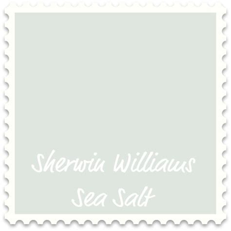 paint color sherwin williams sea house tweaking